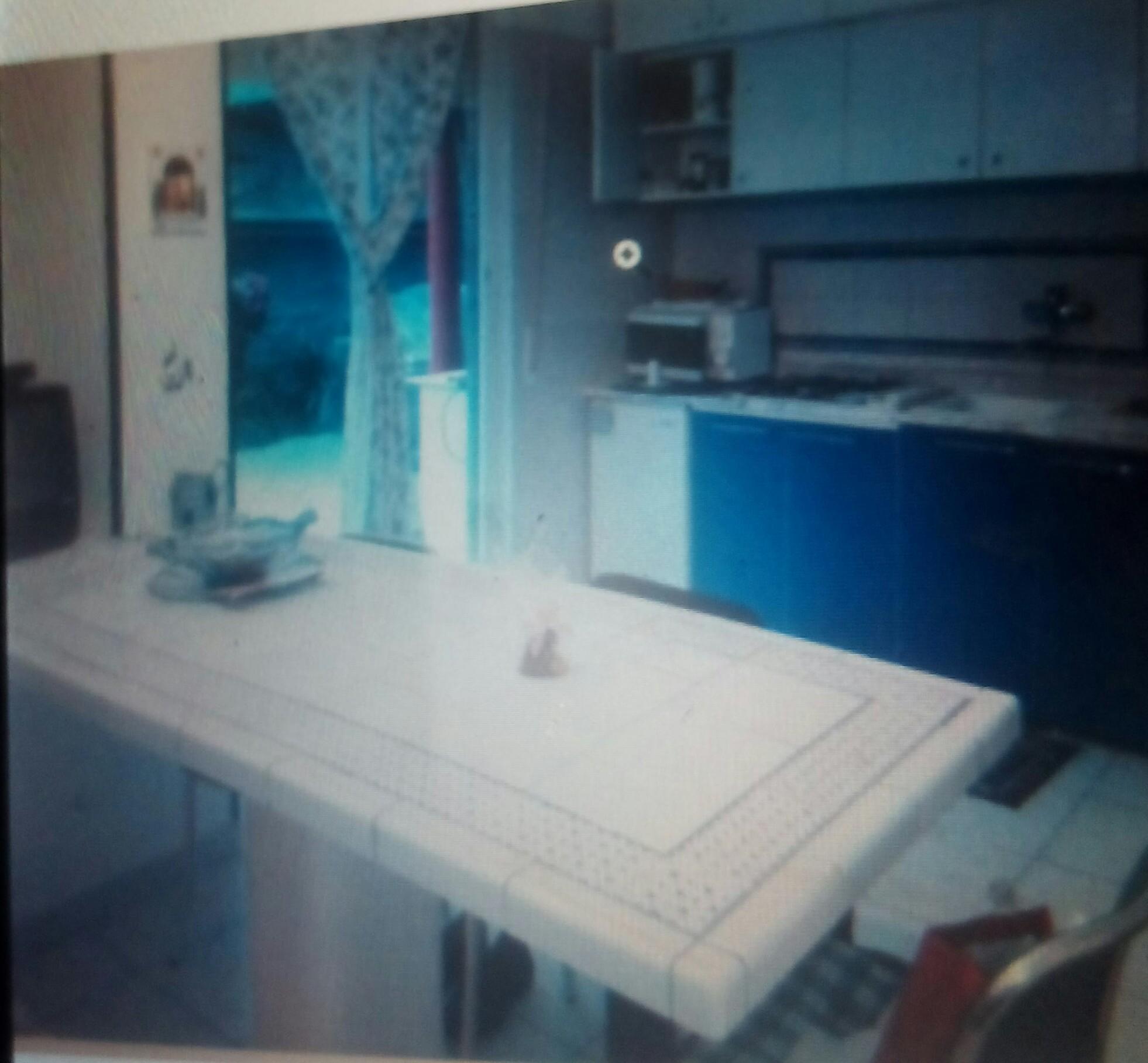 Image Venta casa lavaltrie  7
