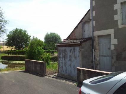 Image Sale house veauges bourges 7