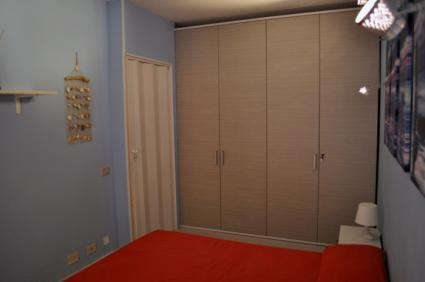 Image Rent apartment porto coda cavallo nuoro 7