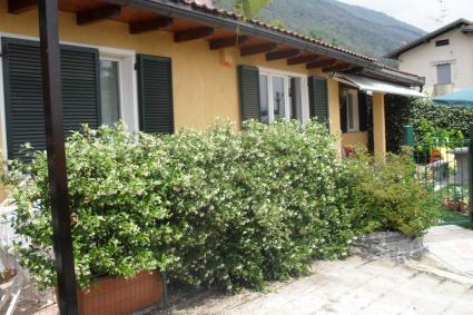 Image Sale villa ghiffa verbano-cusio-oss-l.maggiore 2