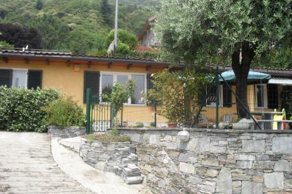 Image Sale villa ghiffa verbano-cusio-oss-l.maggiore 3