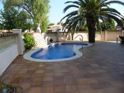 Image Sale house empuriabrava  0