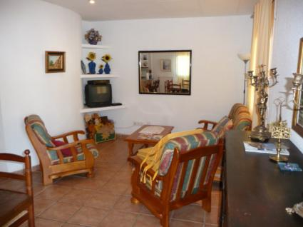 Image Sale house empuriabrava  2