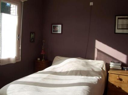 Image Sale house rollancourt  4