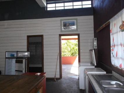 Image Sale house 23km de tamatave  7