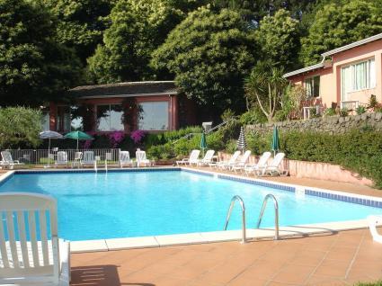 Image Sale prestigious real estate piedimonte etneo catania 8
