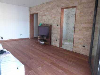 Image Sale prestigious real estate panama panama 8
