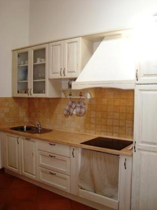 Image Sale villa fuskulin porec 7