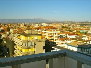 Image Sale apartment montesilvano marina pescara 8