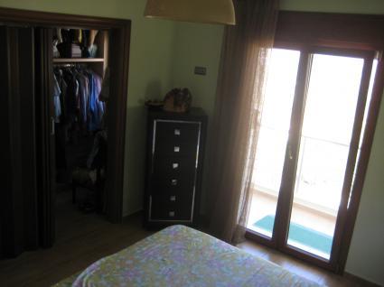 Image Sale apartment agios vlassis irakleion 6
