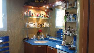 Image Sale house la motte  8