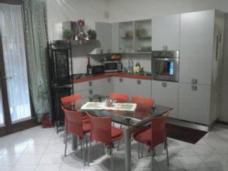 Image Sale villa roverbella  8