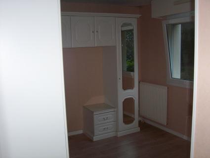 Image Sale apartment lorient  8