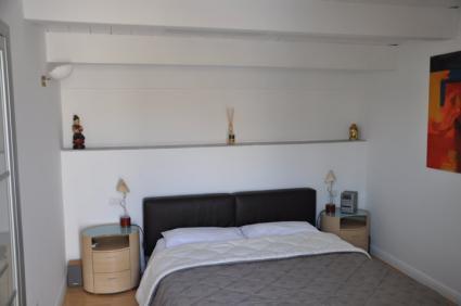 Image Rent apartment verona  verona 8