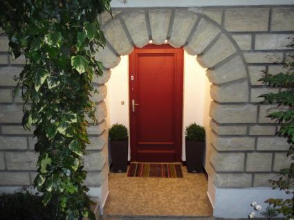 Image Rent apartment gagny  8