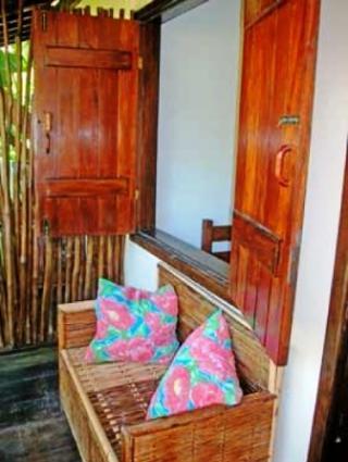 Image Sale hostel bahia -brazil  1