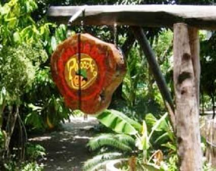 Image Sale hostel bahia -brazil  3