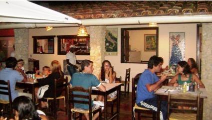 Image Sale hostel bahia -brazil  4