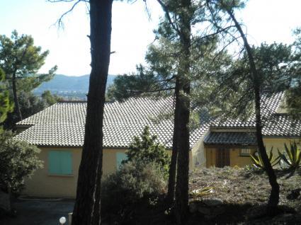Image Sale villa bollene avignon 3