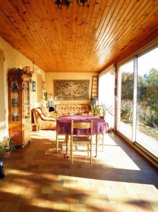 Image Sale villa bollene avignon 4