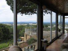 Image Sale villa bollene avignon 5