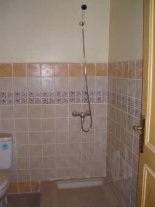 Image Sale apartment marrakech marrakech 8