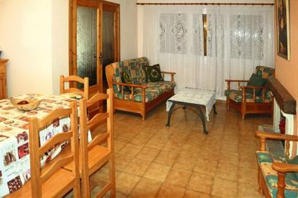 Image Rent house sant antoni de calonge  3
