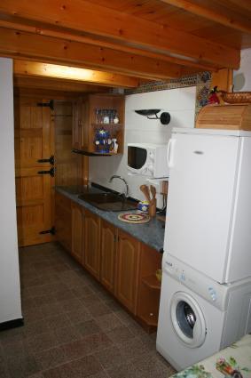 Image Rent apartment la pobla de benifassa-castellon  5