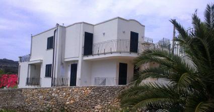 Image Sale building castro marina lecce 3