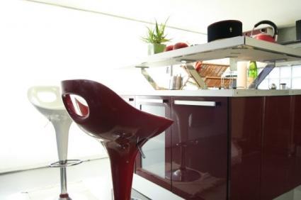 Image Sale loft argenteuil  1