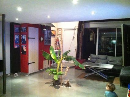 Image Sale loft argenteuil  2