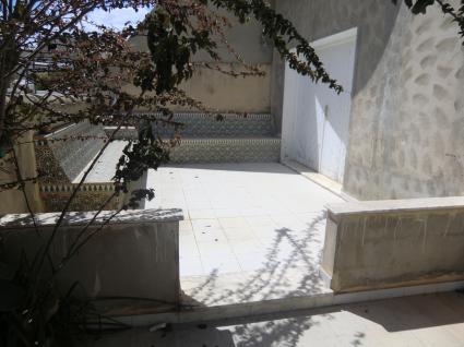 Image Sale villa kélibia kelibia 5