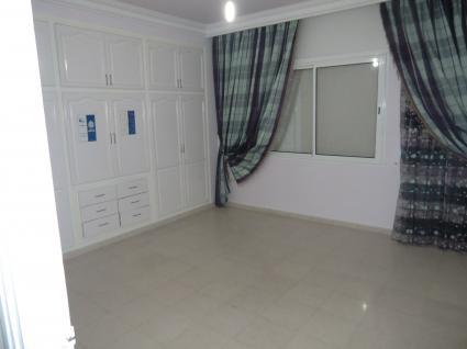 Image Sale villa kélibia kelibia 4