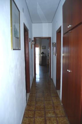 Image Rent apartment balestrate palermo 4