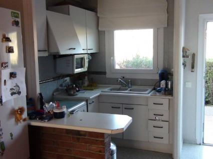 Image Sale house estartit (girona)  1