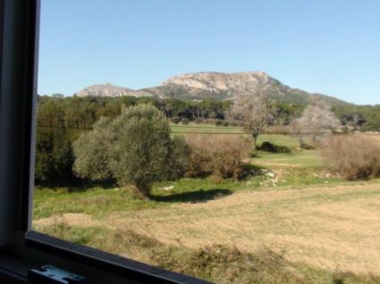Image Sale house estartit (girona)  6