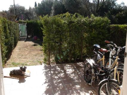 Image Sale house estartit (girona)  8