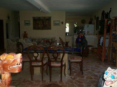 Image Sale house chelem (yucat?n)  1