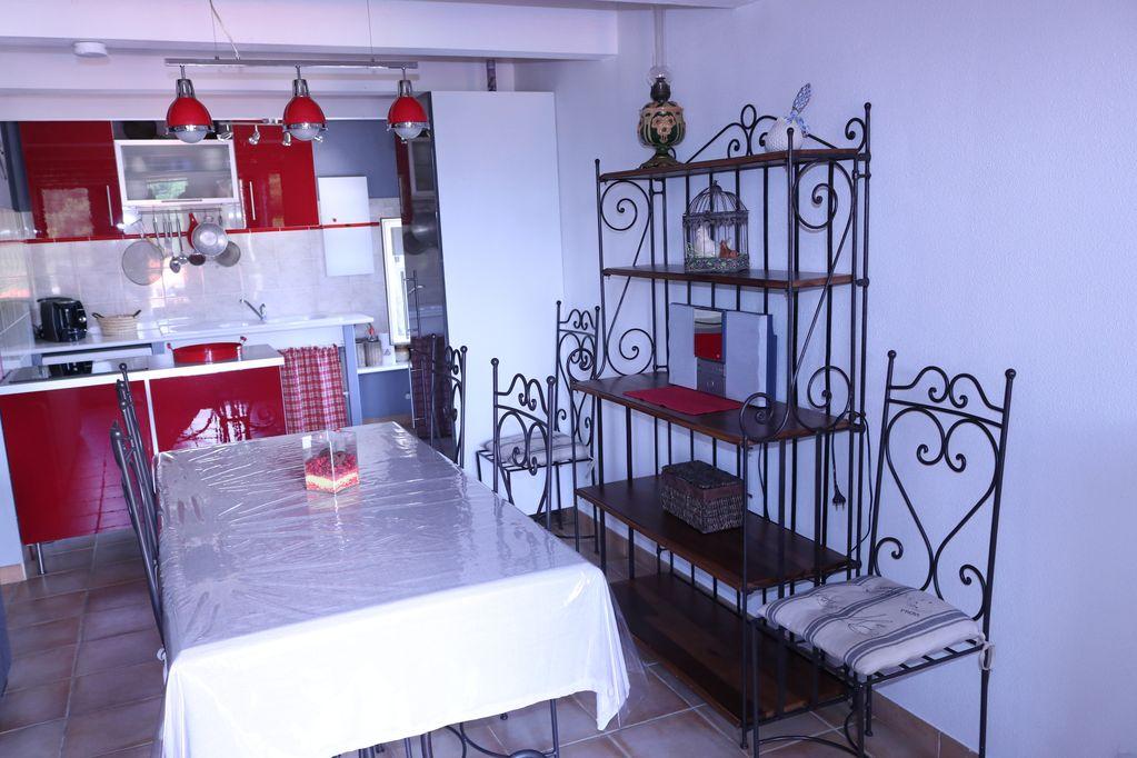 Image Maison en Drôme Provençale 3