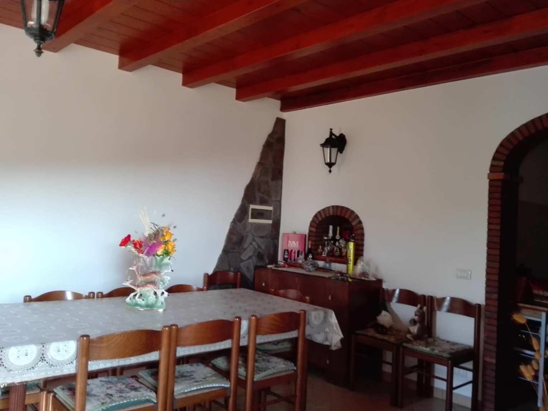 Image Villa in Sicily (Italy) 5