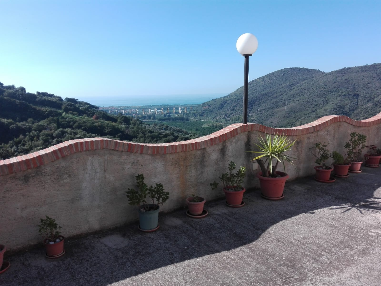 Image Villa in Sicily (Italy) 3