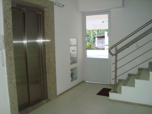 Image FRENTE MAR Praia Canasvieiras -FLORIANÓPOLIS-BRASIL-Financia Nova COBERTURA 3Suites 15