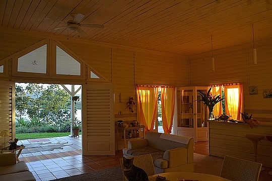 Image One of the most beatifull property for sale in the archipelago 25