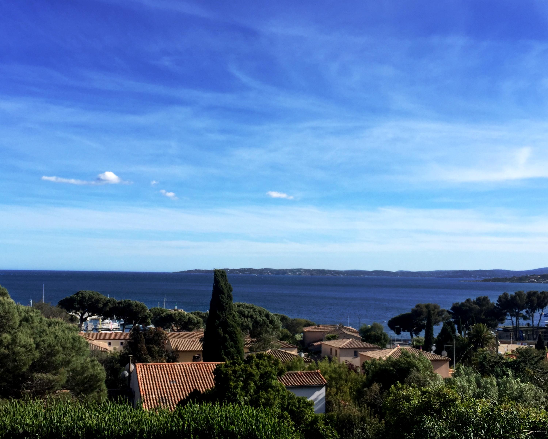 Image Belle maison avec vue 129m2 cote d Azur 1