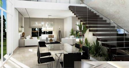 Image Residentiel golf villa isolee 4 ch jardin terrasse garage pricine privee 4