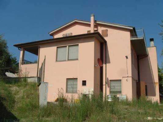 Image House for sale 3