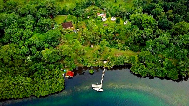 Image One of the most beatifull property for sale in the archipelago 33