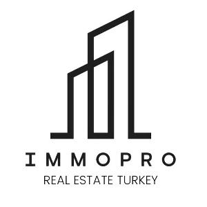 Immopro Turkey
