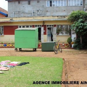 MADAGASCAR - ANTSIRABE OCCASION UNIQUE A SAISIR></noscript>                                                         <span class=