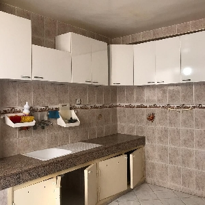 Location appartement vide à Mokhtar Soussi, Agadir></noscript>